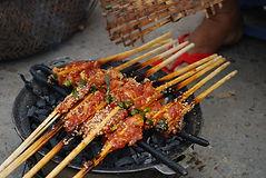The Hoi An Street Food Bible