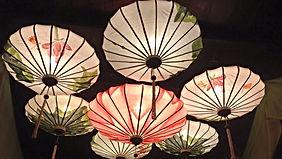 Lantern Town Restaurant Hoi An