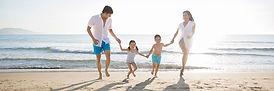 Hoi An Family Activities