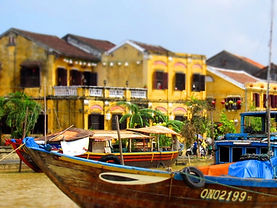 Hoi An Old Town Ticket: A Guide
