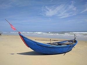 Hoi An Best Beach Hotels