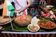 Hoi An International Food Festival 2017