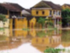 Hoi An Floods