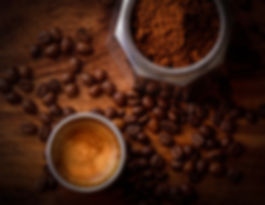 How to make Vienamese drip coffee
