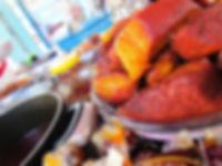 Hoi An Cao Lau: The Recipe
