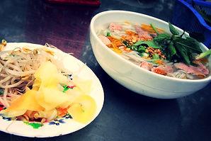 Pho Hoi An Street Food
