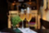 Little Menu Hoi An Restaurant: Coast Vietnam Hoi An Restaurant Guide