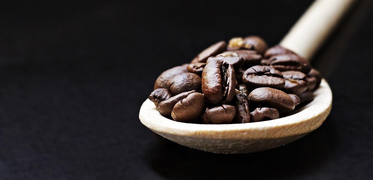 Hoi An: How to make the perfect Vietnamese Drip Coffee
