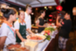 Hoi An International Food Festival 2017