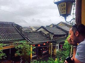 Tam Tam Cafe Hoi An