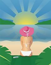 Hoi An Travel Information: Planner