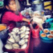 Hoi An: Best Cafes