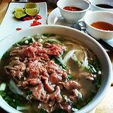 Ha Noi Street Food, Pho