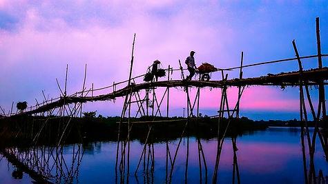 The best travel Insurance for Vietnam