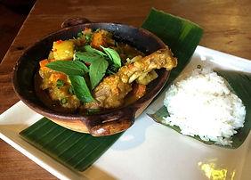 Coast Vietnam: Hoi An's best restaurants Mai Fish