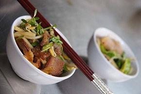 Hoi An: Street Food Bible