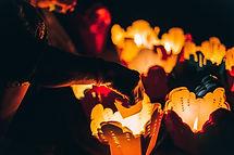 Quang Nam Heritage Festival 2017