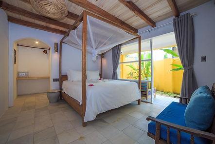 Dolphin House private vacation ental, An Bang beach Hoi An