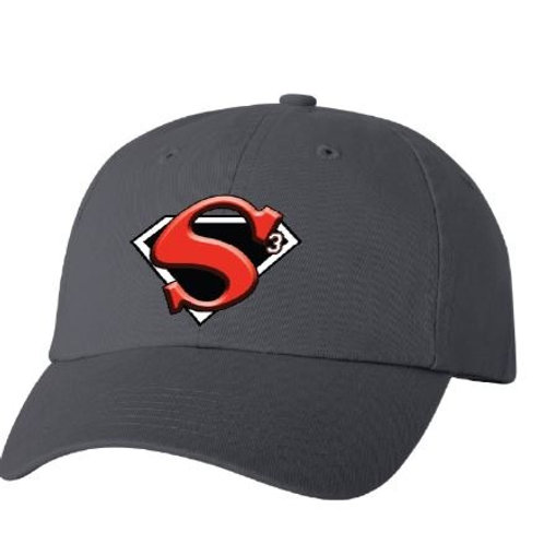 LIMITED EDITION SERENADE 3 BASEBALL CAP