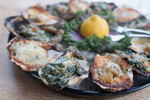 oysters 1280.jpg