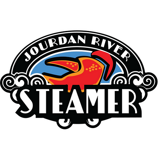 JR Steamer square transparent.png