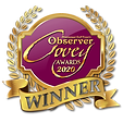 2020 Covey Winner Badge.png