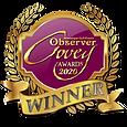 2020 Covey Winner Badge.png