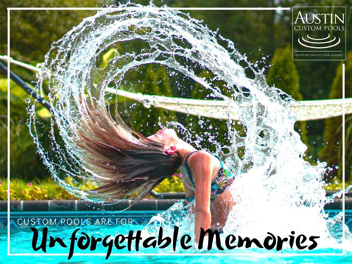 Unforgetable Memories