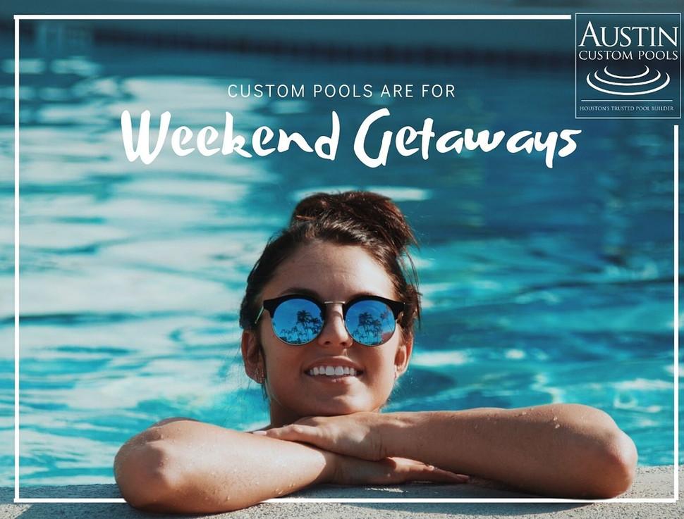 Weekend Geta