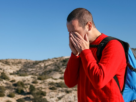 The Link Between Migraine, Headache, and Sinusitis