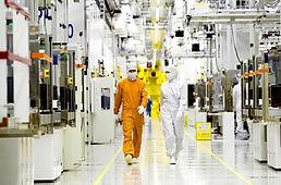 SystemsSpecialties_IndustriesServed_Imag
