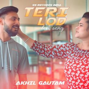 Teri lod Punjabi Love Song