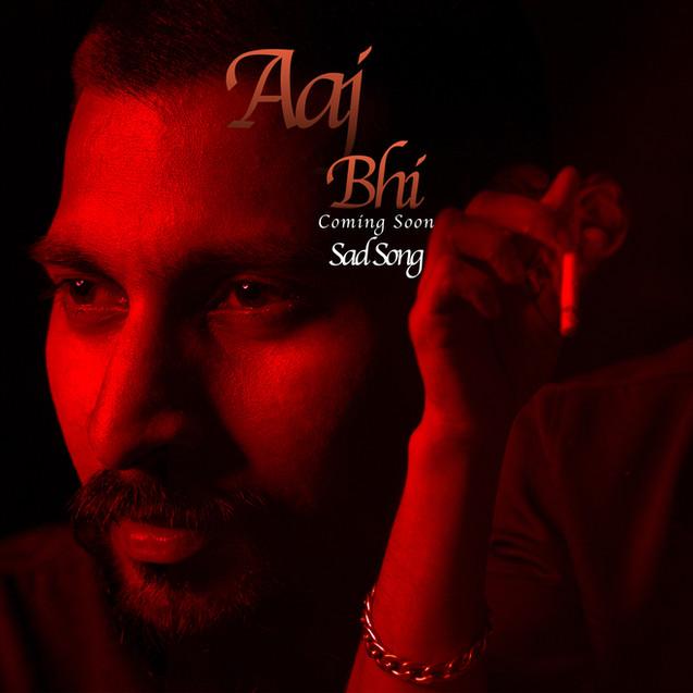 Wo Aaj Bhi Sad Song