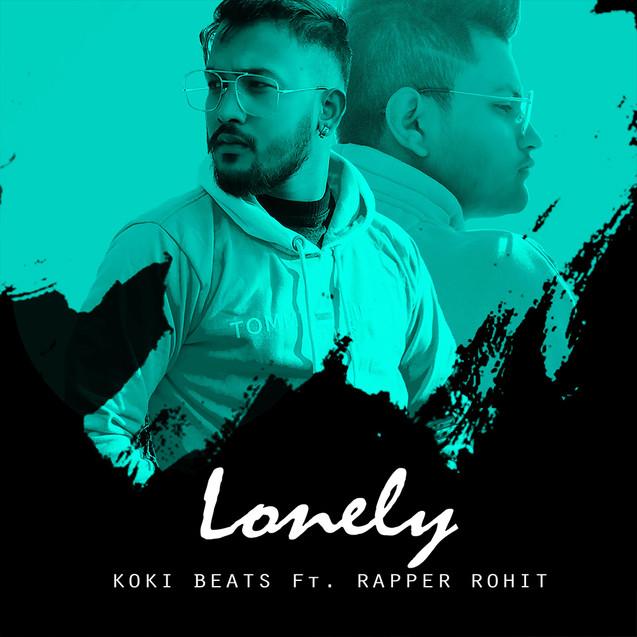 Lonely Sad Song Koki Beats
