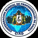 CIADREDONDO.png