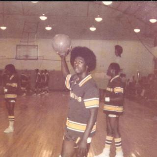 Northside Basketball A Robinson.jpg