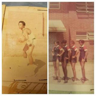 Northside 1971-72 Grice 4 Ladys.jpg