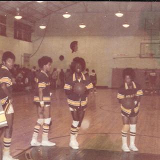 Northside Basketball Spencer.jpg