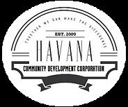 HCDC_logo.png