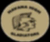 HHgladiators_logo.png