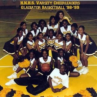 Northside Cheerleaders 98-99.jpg