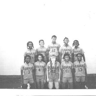 Northside Girls Basketball 77-78.jpeg