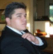 Brandon Marcum.jpg