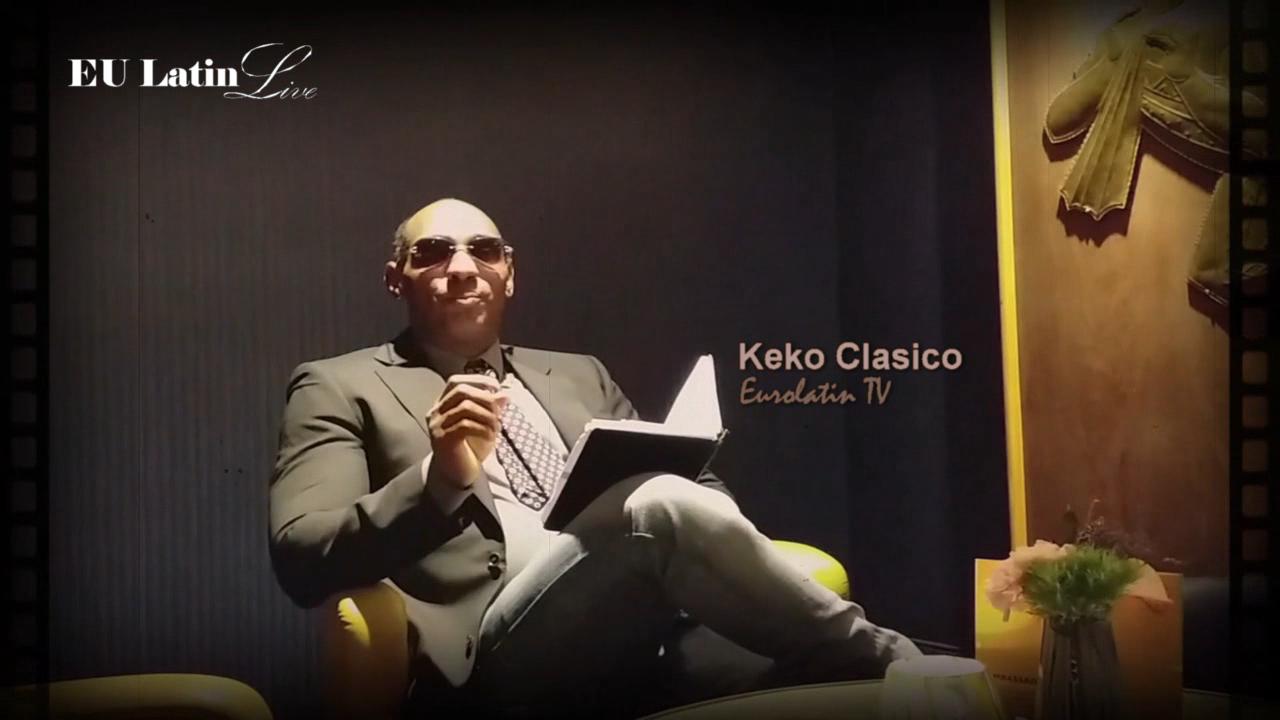 Keko Clasico