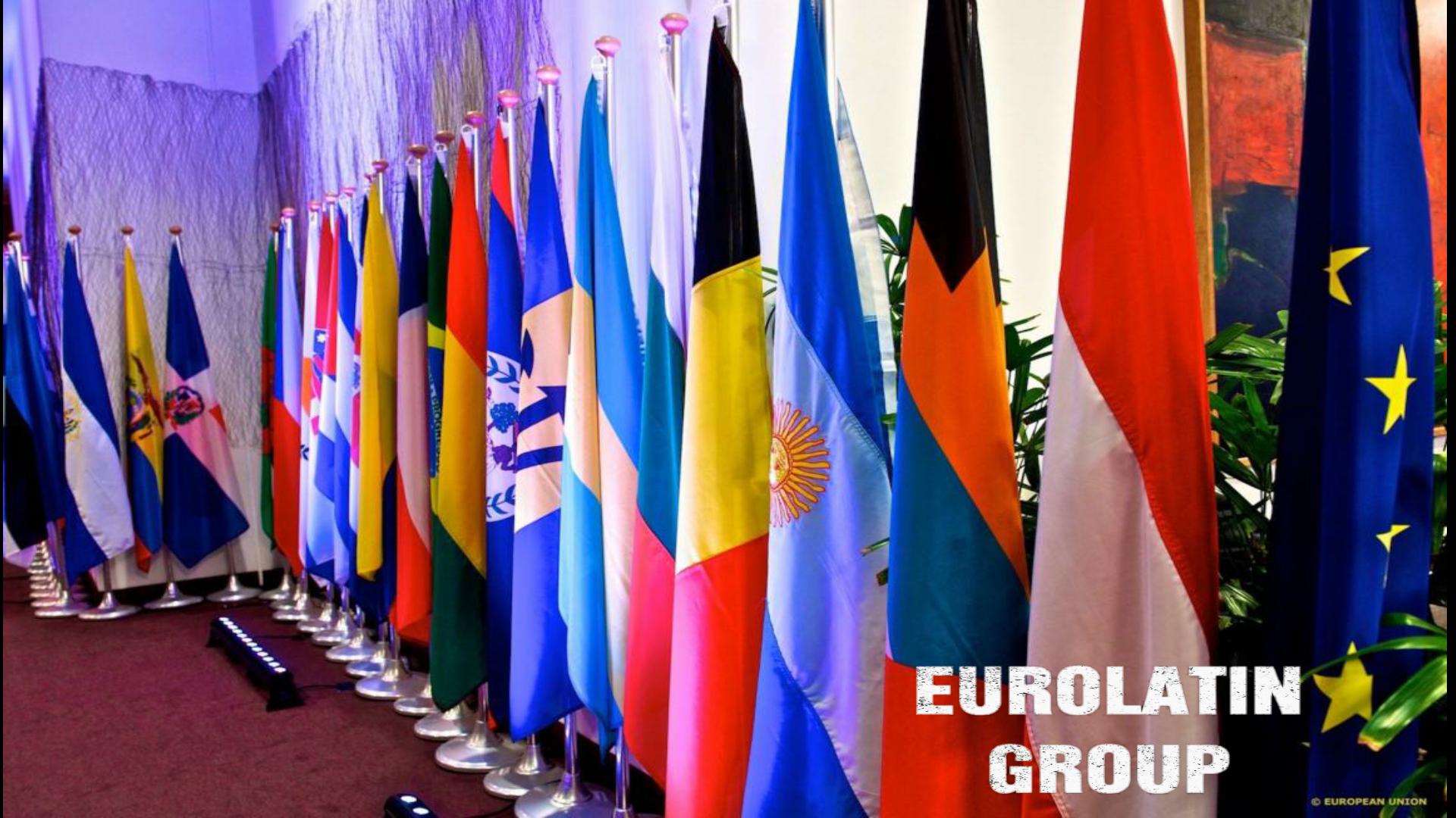 EurolatinGroup