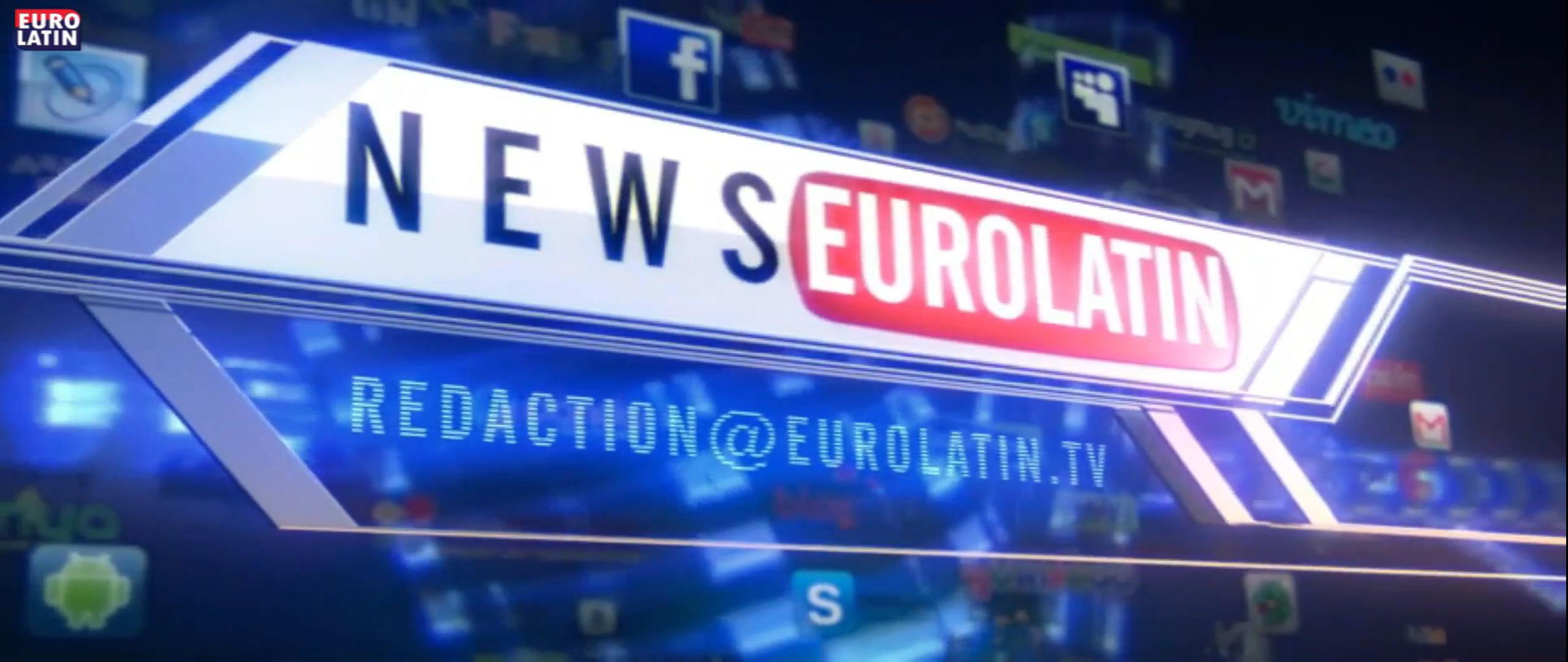News Eurolatin