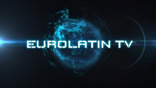 Eurolatin TV
