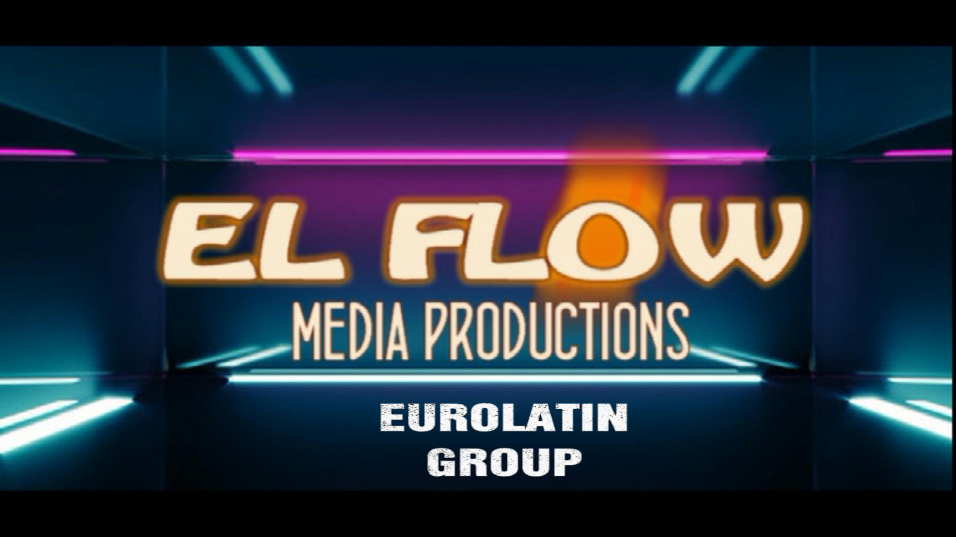 ELFLOW-MP-ELGR.png
