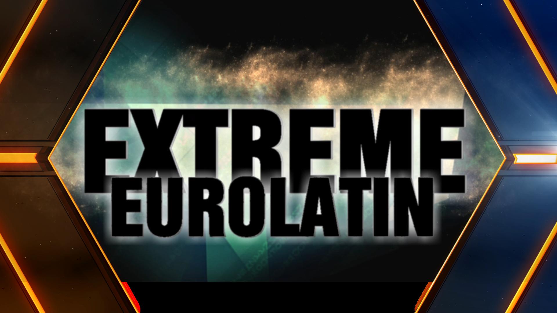 Eurolatin Extreme