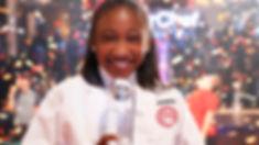 jasmine-stewart-masterchef-junior.jpg